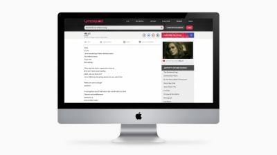 lyricsquad-web02