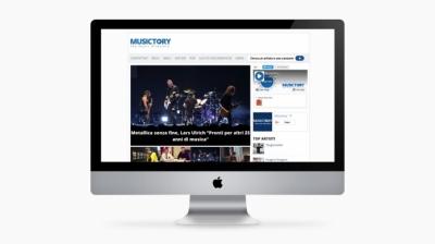 musictory-web01