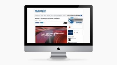 musictory-web02