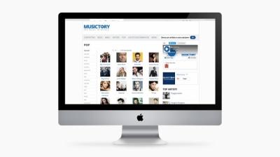musictory-web04