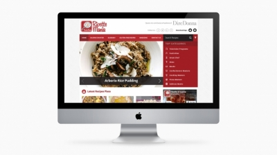 ricettemania-web01